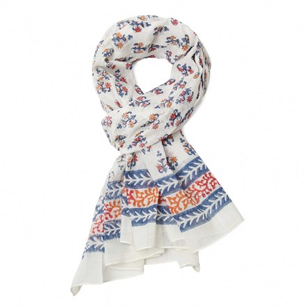 Orchard Scarf