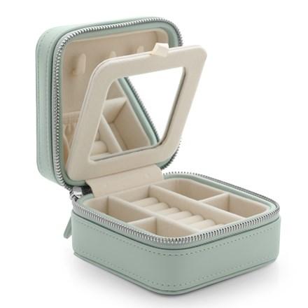 Jewellery Case (Box) Duck Egg