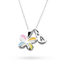 Betty Butterfly Children's Chain