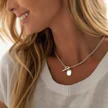 Issimo Necklace