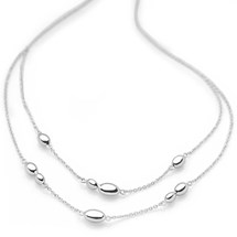 Harmonia Necklace