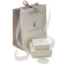 Deluxe Gift Packaging