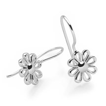Dear Daisy Earrings