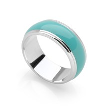 Tropical Seas Ring