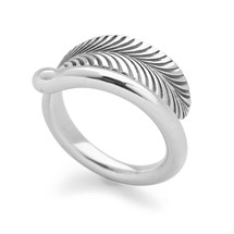 Kanha Ring