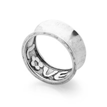 Love From Within Ring